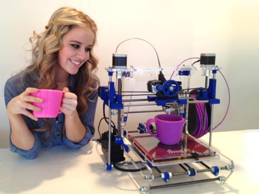 3d-printer-v.5.5-airwolf3d1