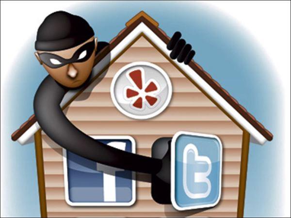Social-media-crime_0