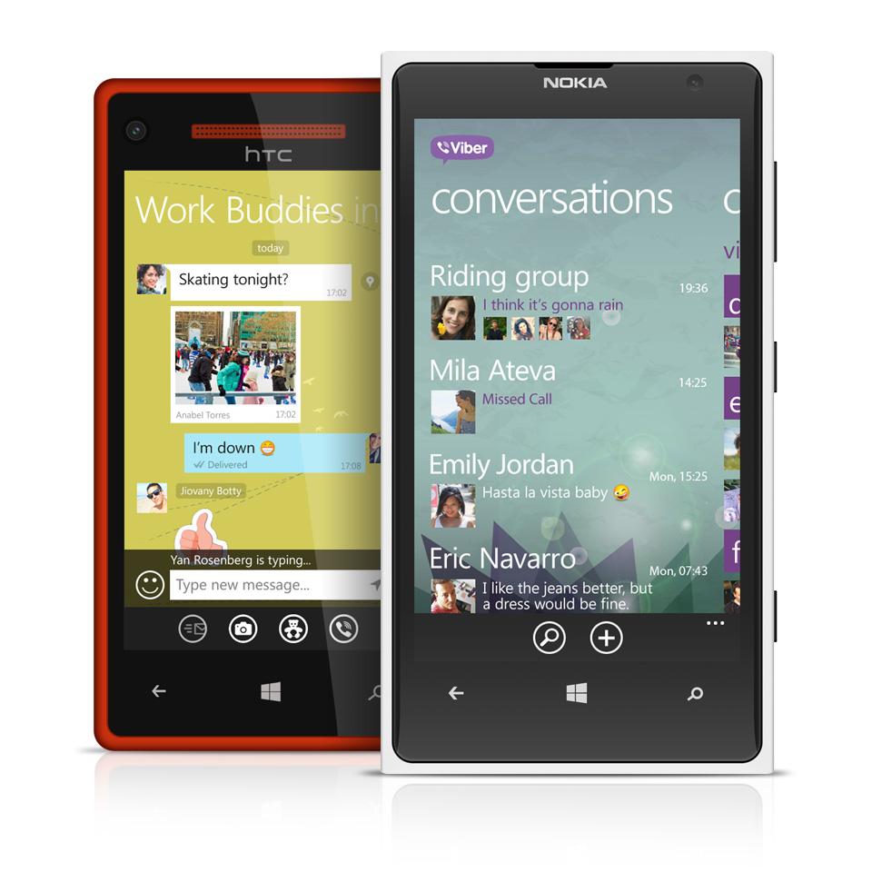 WP8 3.1 promotional_image