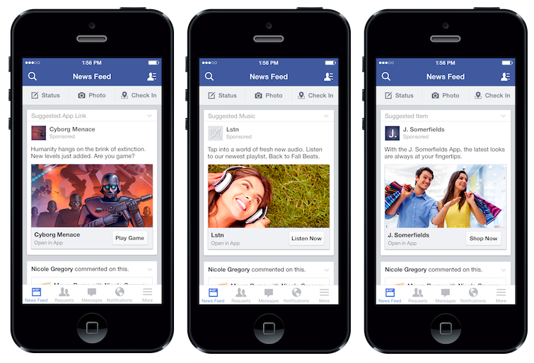 example-facebook-mobile-ads