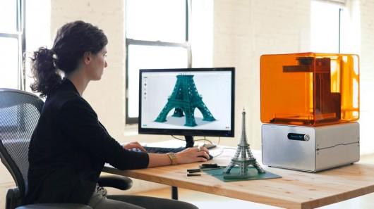 formlabs-form1-3d-printer-
