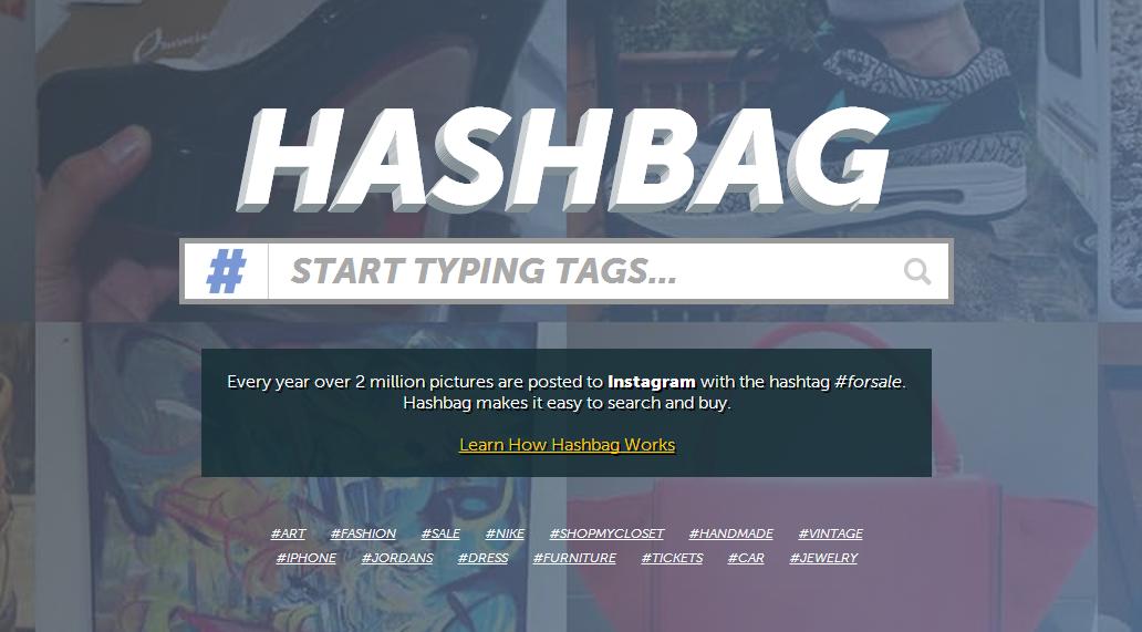 hashbag1