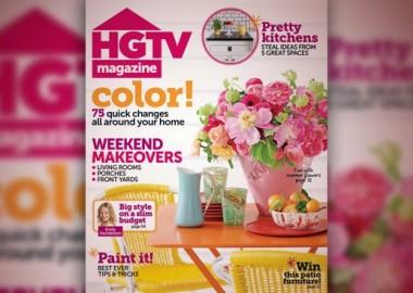 hgtv-magazine-hearst-hed-2012