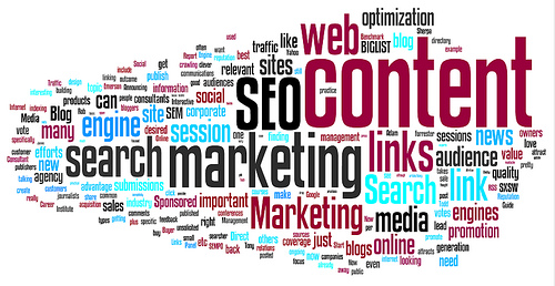 integrated-internet-marketing