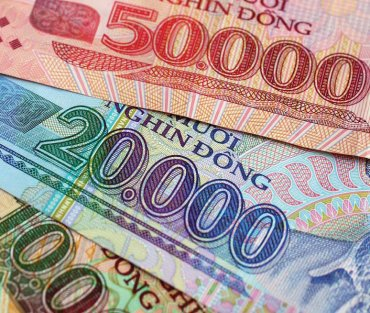 mgz-75_vietnam_currency
