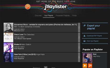 playlister-2_2697260c