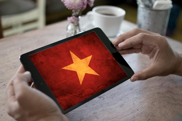 vietnam-emarketer-report-720x478