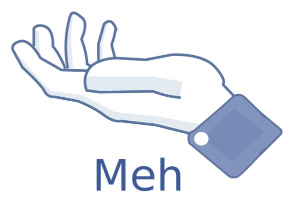 2013-11-5-facebook-meh