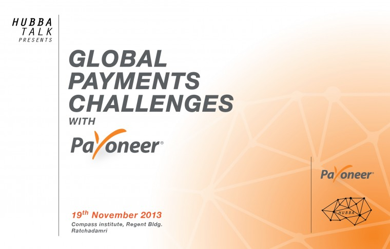 Global_Payment