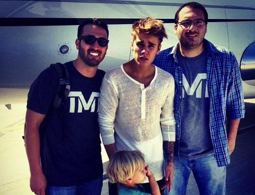 Justin-Bieber-Rocklive-Founders