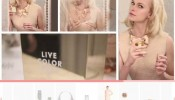 Kate-Spade-shoppable-ads-3