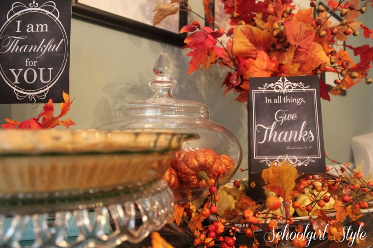Thanksgiving-2013-012-free-printables-from-Schoolgirl-Style