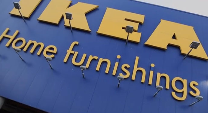 This-Ikea-Gravity-Parody-Is-Hilariously-Dead-On