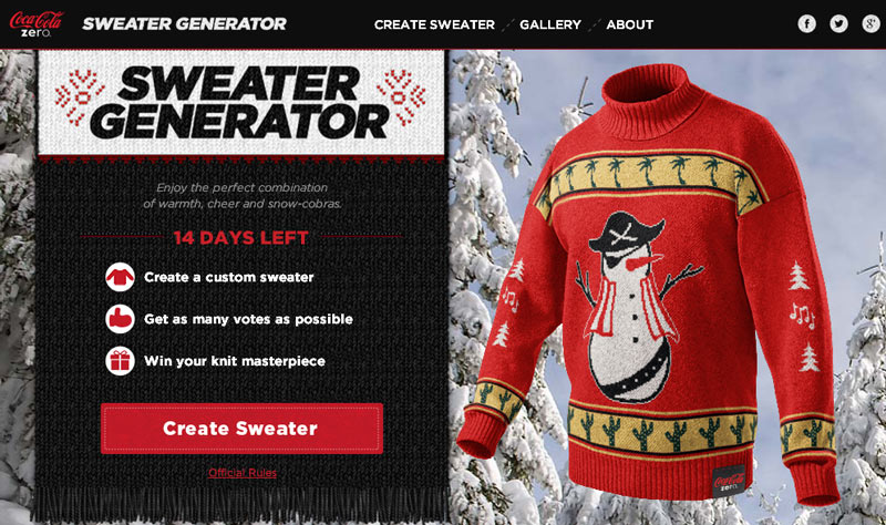 coke-zero-sweater-