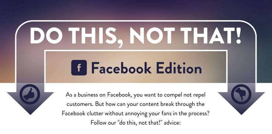 do-this-not-that-facebook-edition