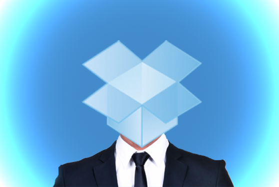 dropbox-business