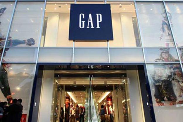 gap-store