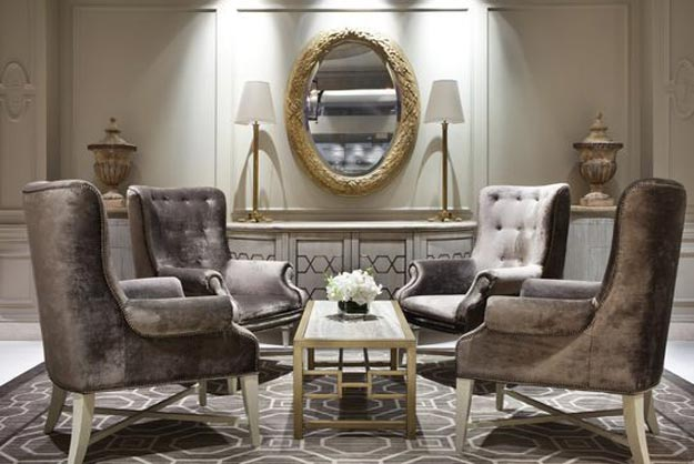 loews-hotels-resorts-Twitter-promotion