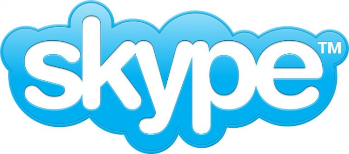 skype-logo-720x318