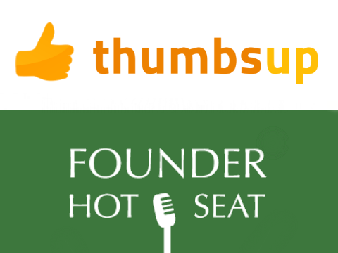 thumbsup_hotseat_480x360