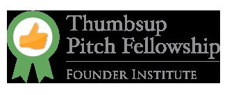 thumbsup_pitch_fellowship