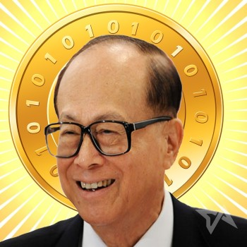 Asia's-richest-man-just-invested-in-a-startup-that's-like-PayPal-for-Bitcoin-350x350