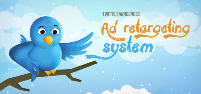 Twitter-Ads-Retargeting+Syste