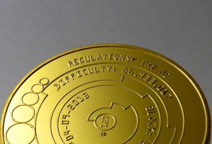bitcoin-reg-720x490