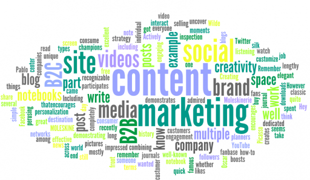 contentmarketing1-620x360