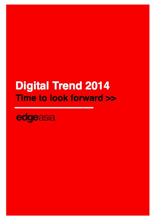 digital-trend-2014
