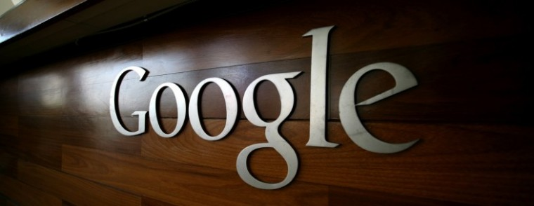 google-786x305