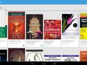 google-play-books-upload-lede