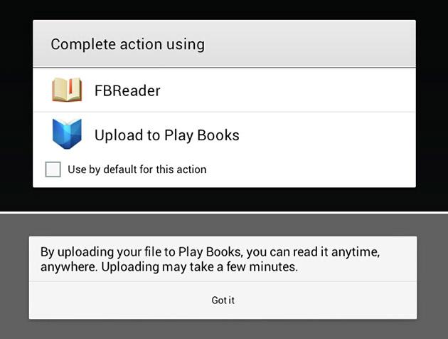 google-play-books-upload