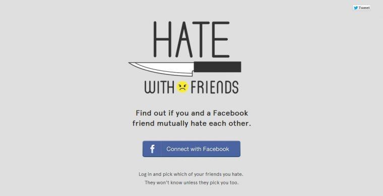 hatewithfriends-01