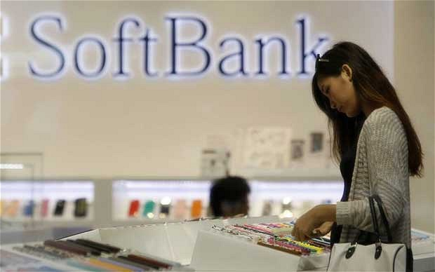 softbank_2586492b