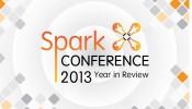 spark_conference_logo