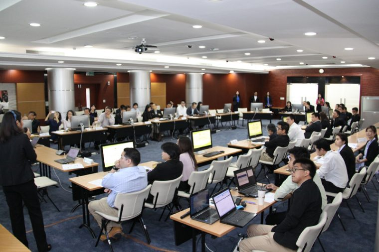 test-auction-nbtc-2