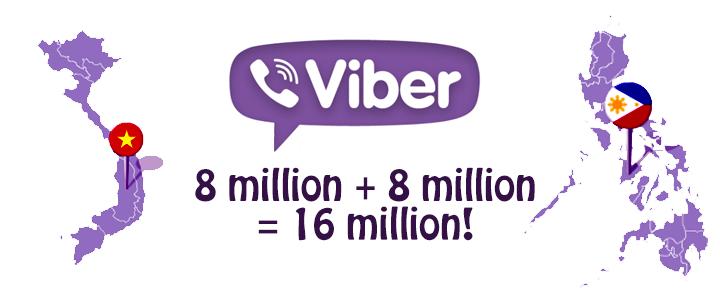 viber-vietnam-philippines