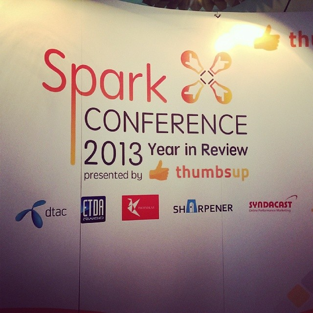 spark_conference_backdrop