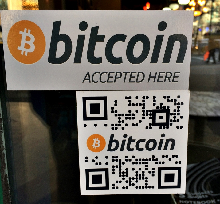 Bitcoin-Accepted-Here-Waves-Coffeehouse-Vancouver-by-Marc-van-der-Chijs