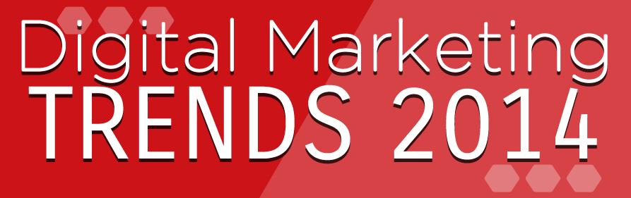 Digital-Marketing-Trends-2014s