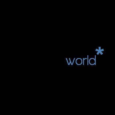 Seedstarsworld_logo_400x400