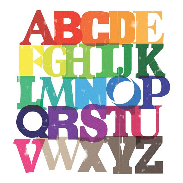alphabet_imeusdesign-1wr6hya