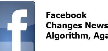 facebook-newsfeed-change