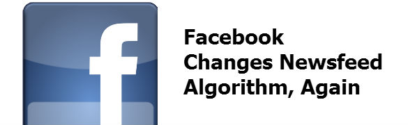 facebook-newsfeed-change