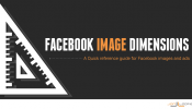 fb-dimensions-700x366