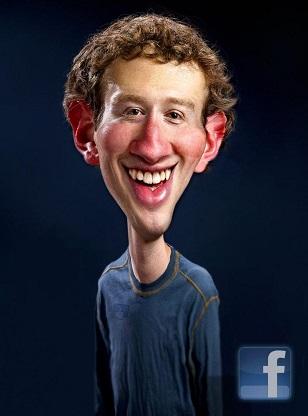 mark-zuckerberg-facebook-902283092