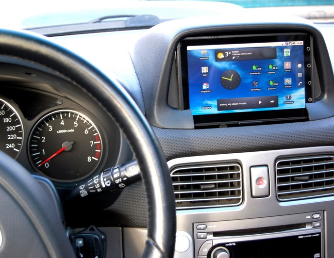 new-design-of-android-car-stereo-photo-of-android-car-stereo-2013-