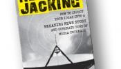 news_jacking