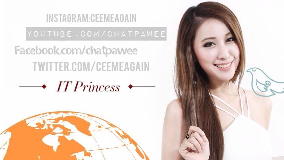 chatpawee